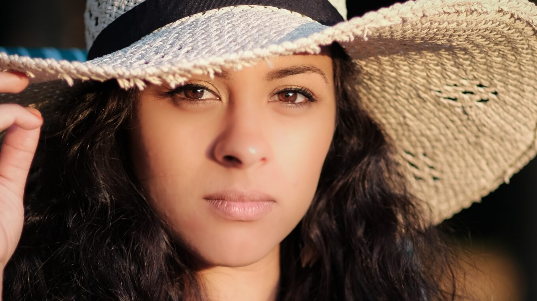 haj és napsugárzás
